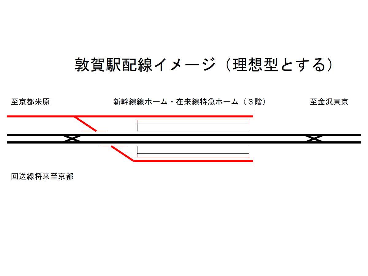 f:id:utachan0831:20210225012901j:plain