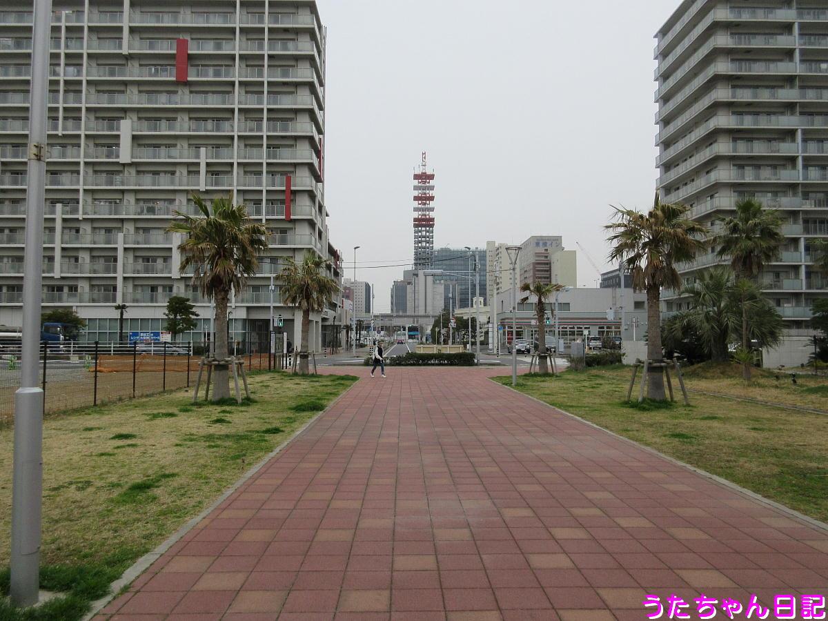 f:id:utachan0831:20210328221827j:plain