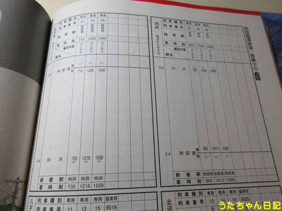 f:id:utachan0831:20210424173550j:plain