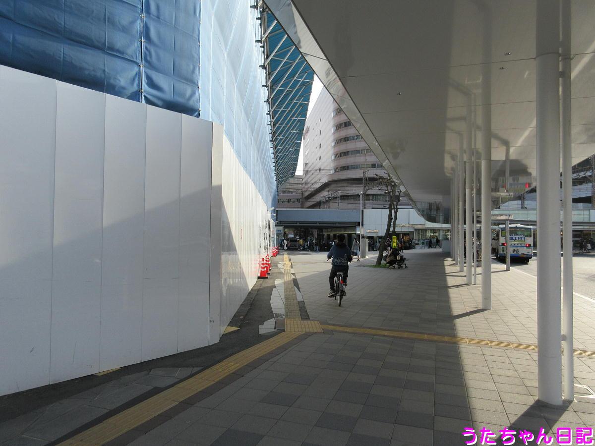 f:id:utachan0831:20210427095416j:plain