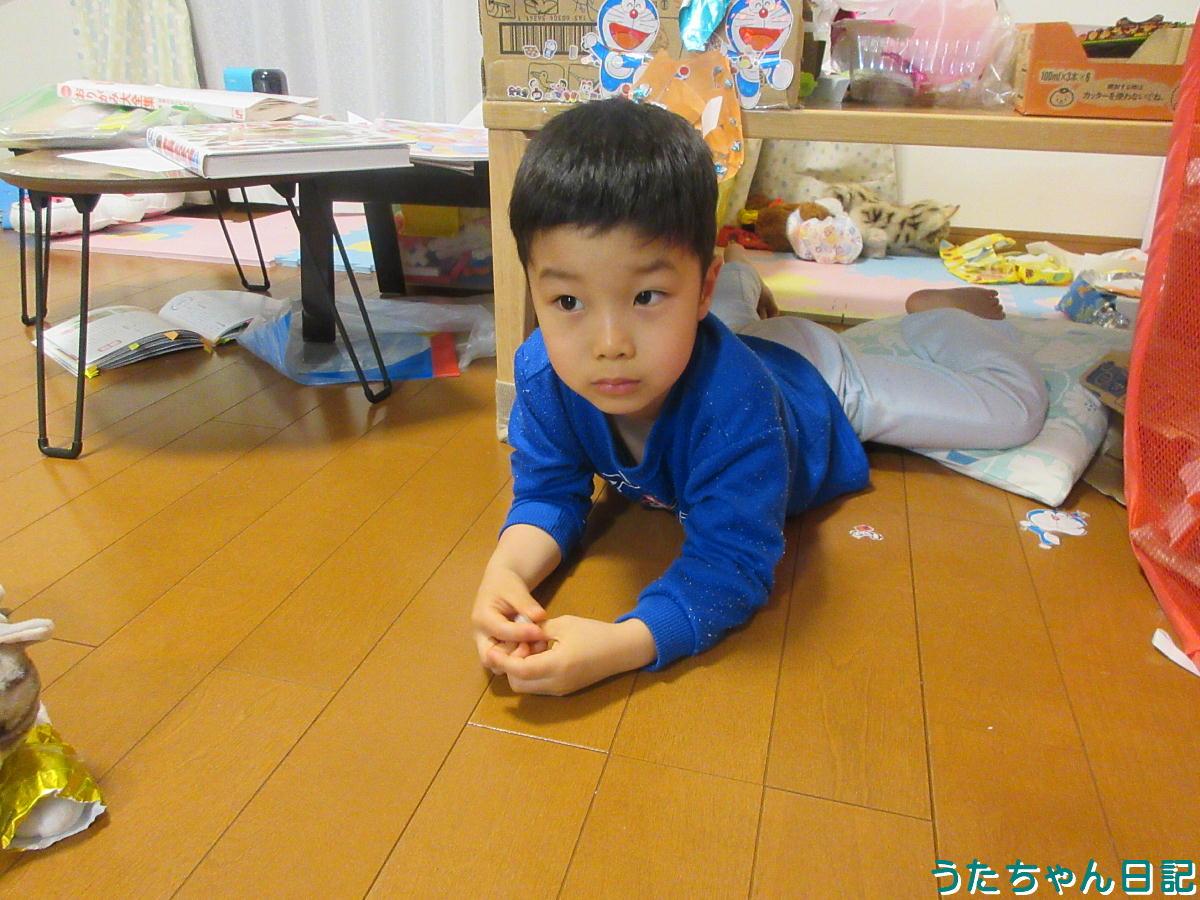 f:id:utachan0831:20210503221029j:plain