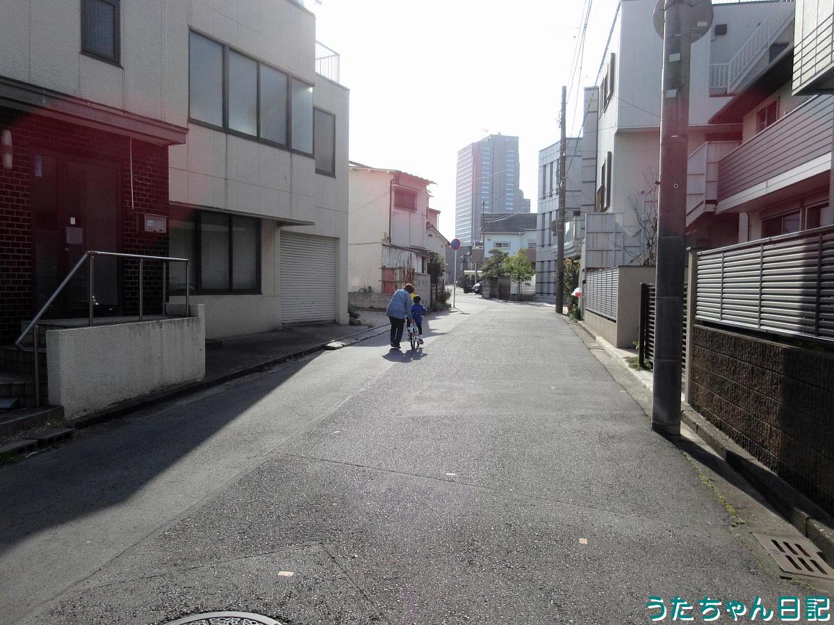 f:id:utachan0831:20210507195624j:plain