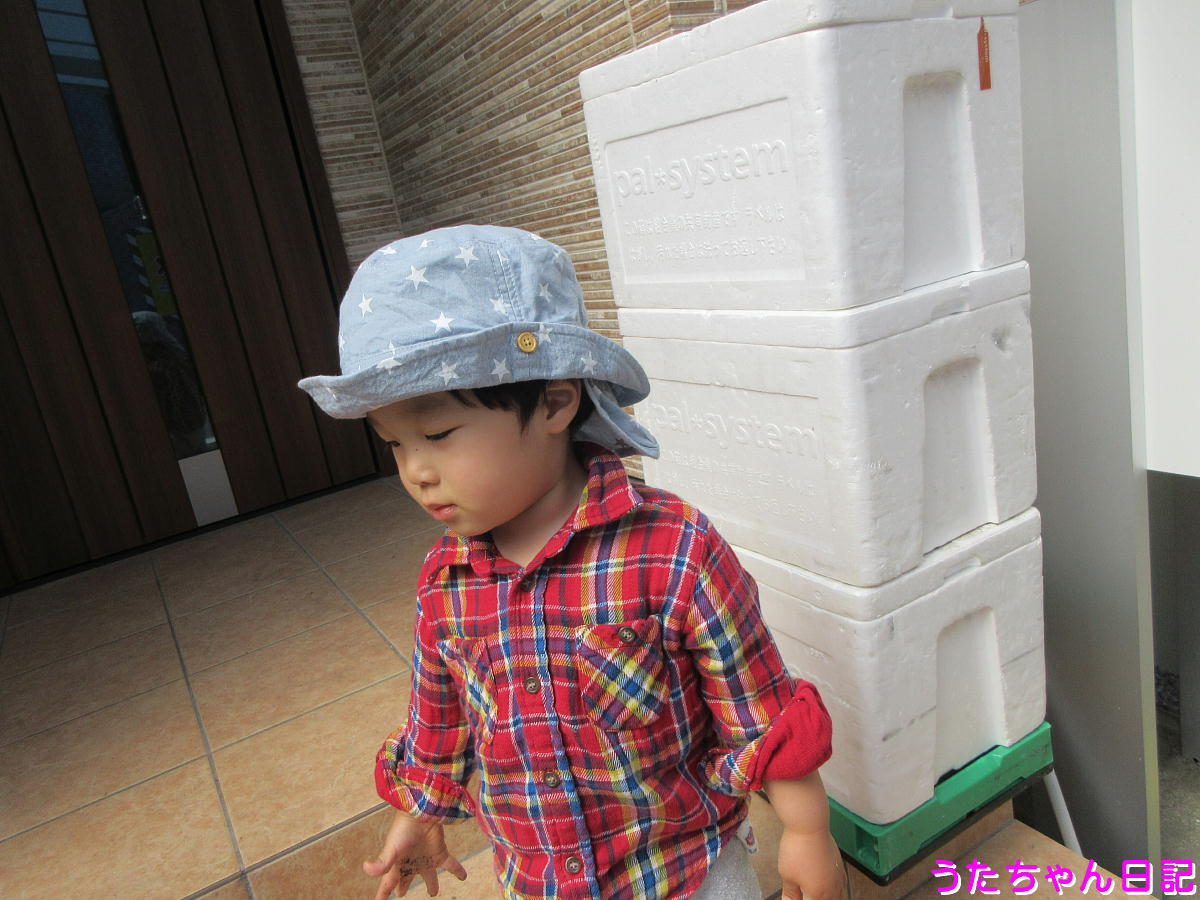 f:id:utachan0831:20210527193902j:plain