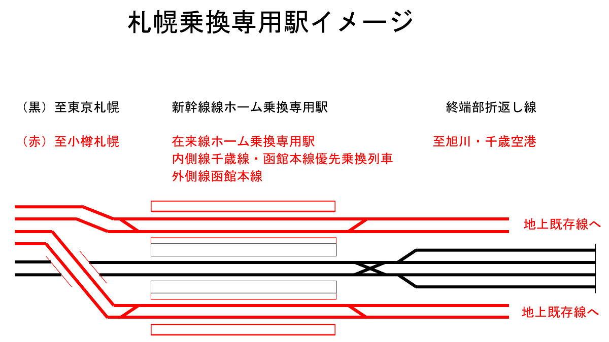 f:id:utachan0831:20210602162909j:plain