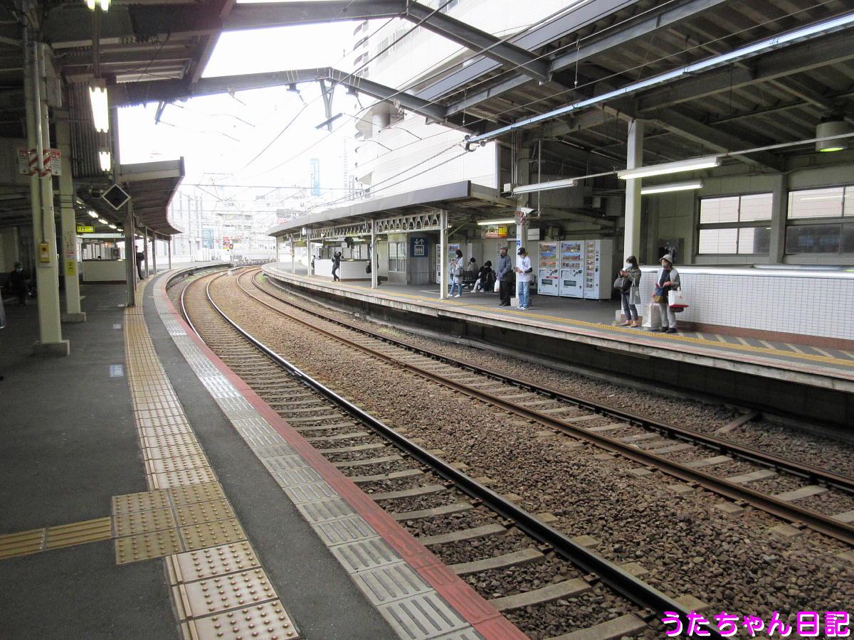 f:id:utachan0831:20210605200848j:plain