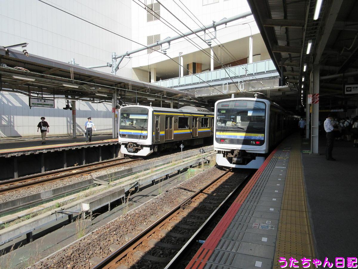 f:id:utachan0831:20210619214006j:plain