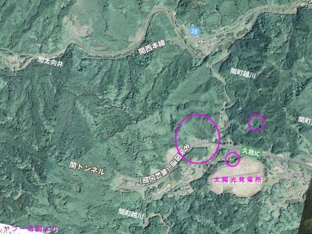 f:id:utachan0831:20210726015235j:plain