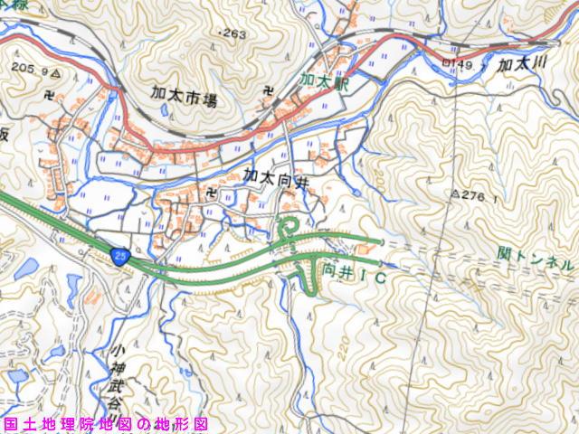 f:id:utachan0831:20210726020125j:plain
