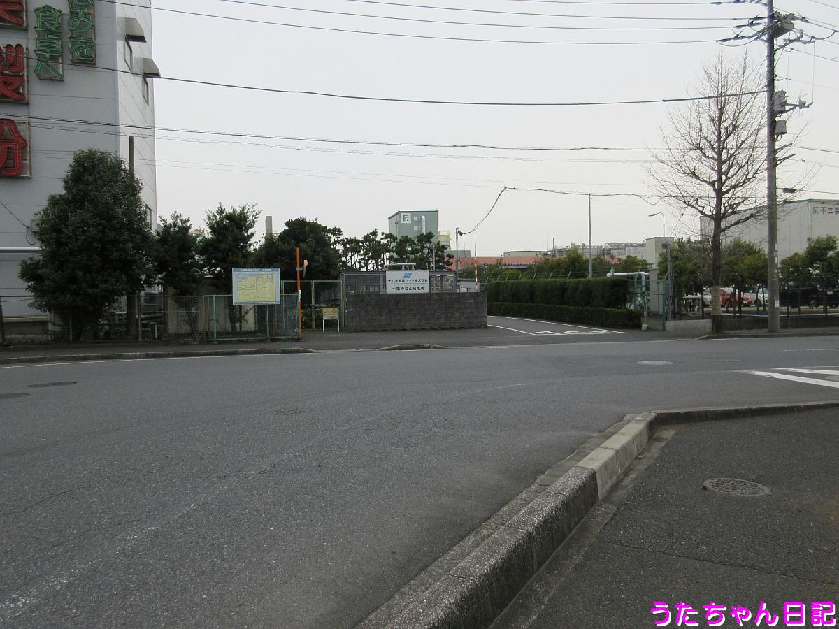 f:id:utachan0831:20210806002645j:plain