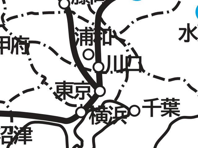 f:id:utachan0831:20210812124035j:plain