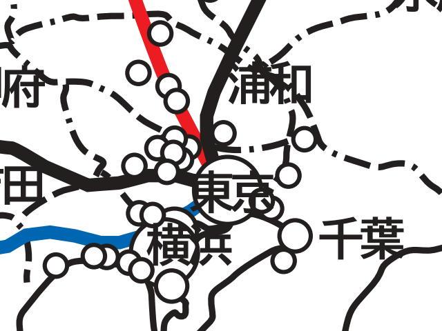 f:id:utachan0831:20210812124659j:plain