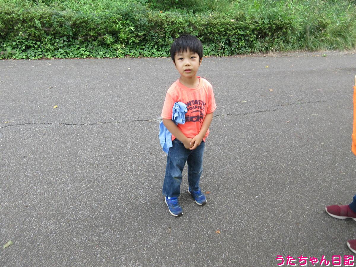 f:id:utachan0831:20210816125345j:plain