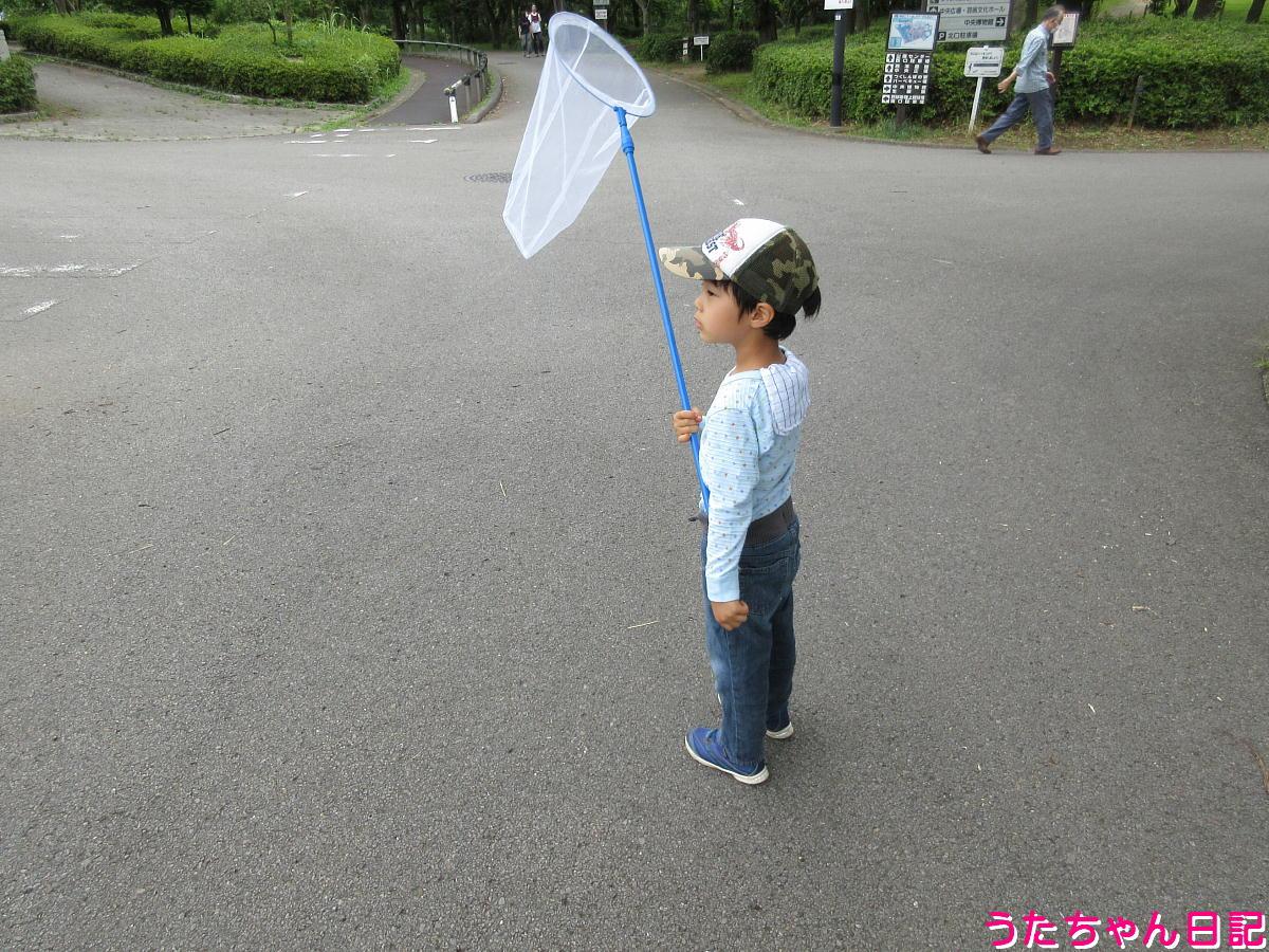 f:id:utachan0831:20210817222709j:plain