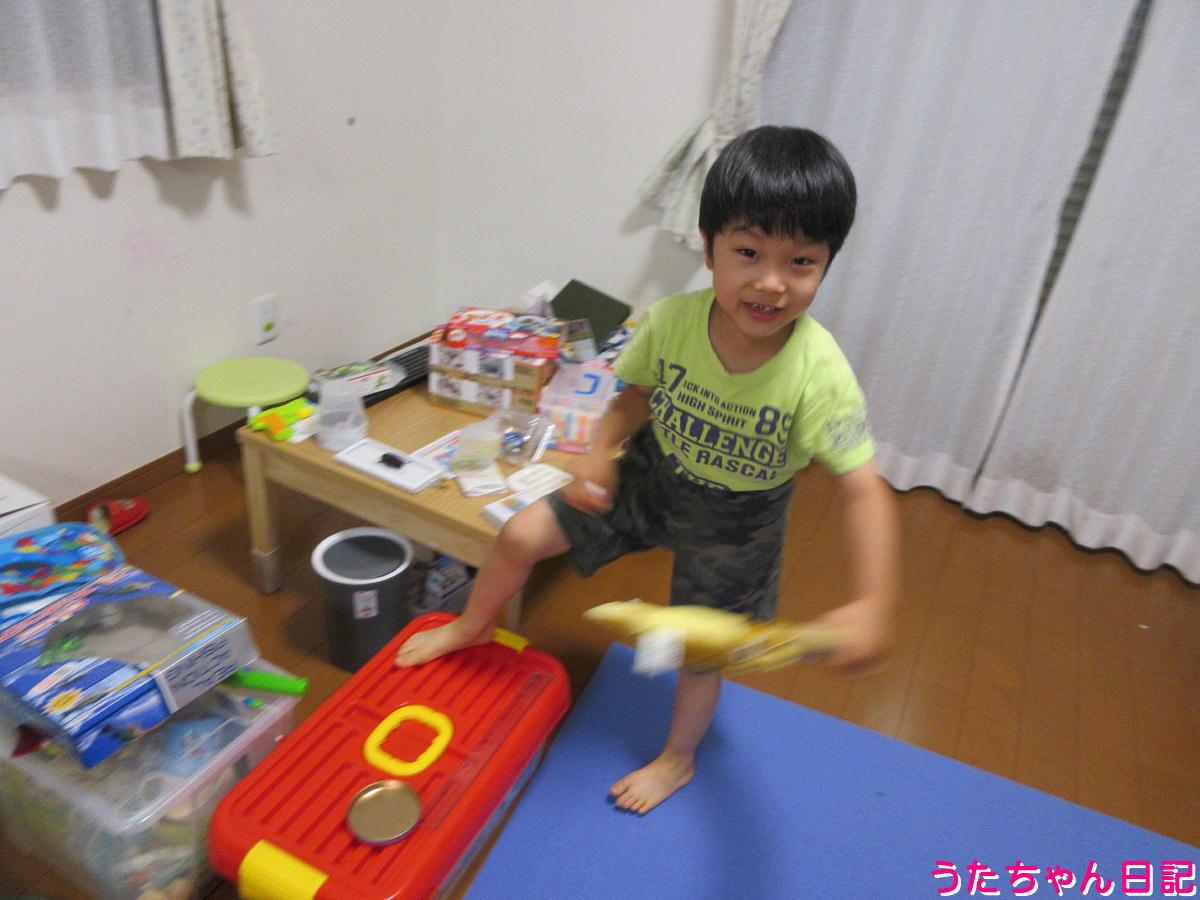 f:id:utachan0831:20210818101518j:plain