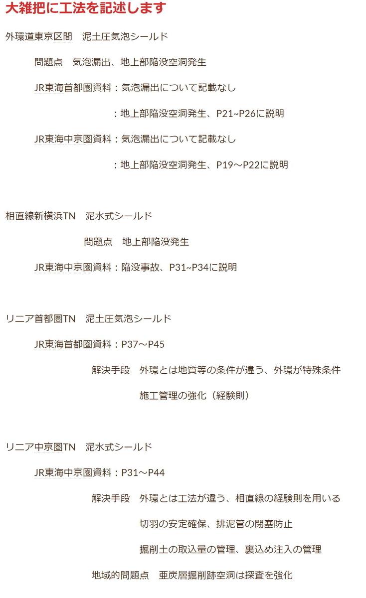 f:id:utachan0831:20210824033502j:plain