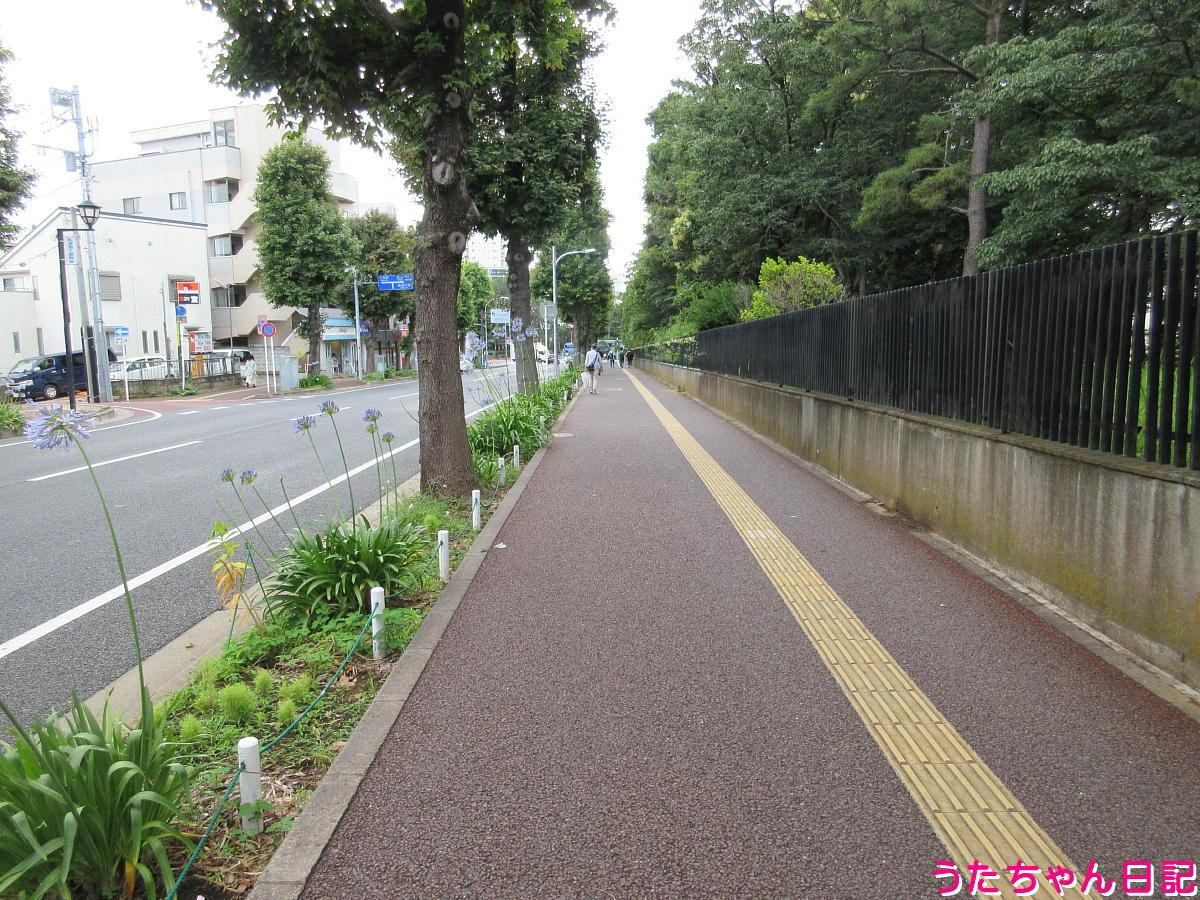 f:id:utachan0831:20211009204326j:plain