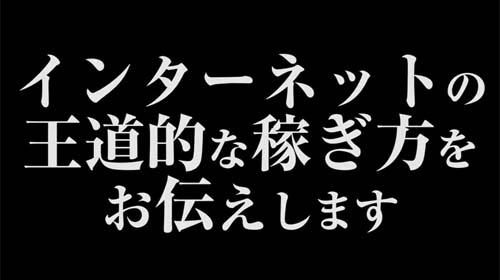 f:id:utadahikari:20180709005929j:plain