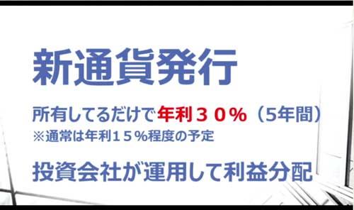 f:id:utadahikari:20180724182612j:plain