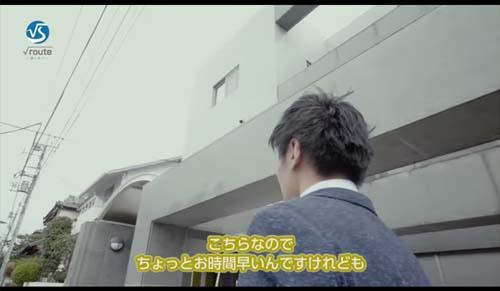 f:id:utadahikari:20180728121136j:plain