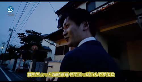 f:id:utadahikari:20180728121144j:plain