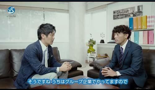 f:id:utadahikari:20180802062254j:plain