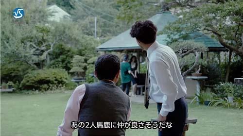 f:id:utadahikari:20180802064433j:plain