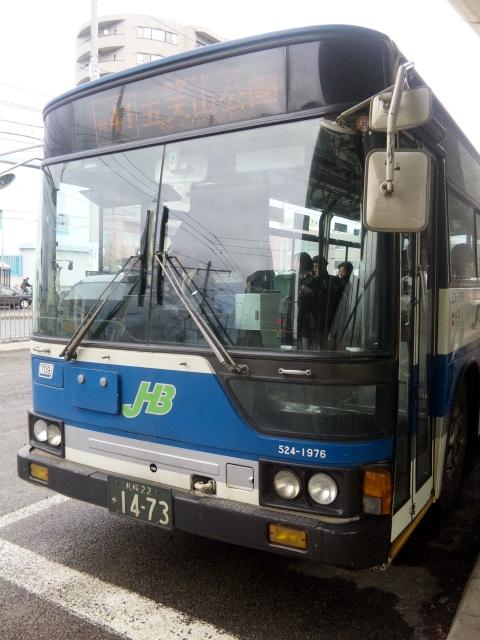 20100415170303