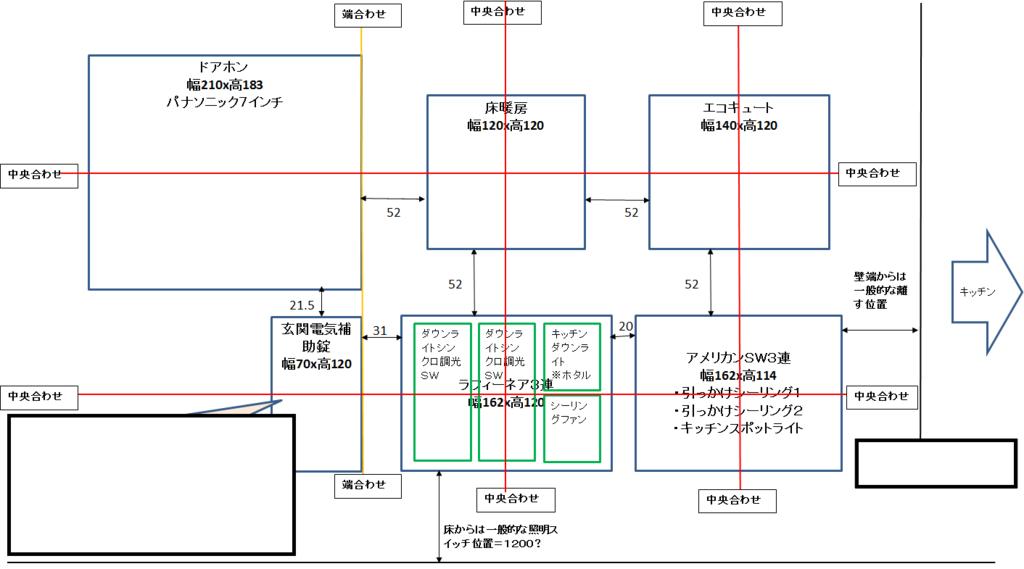 f:id:utaei:20160909005226p:plain