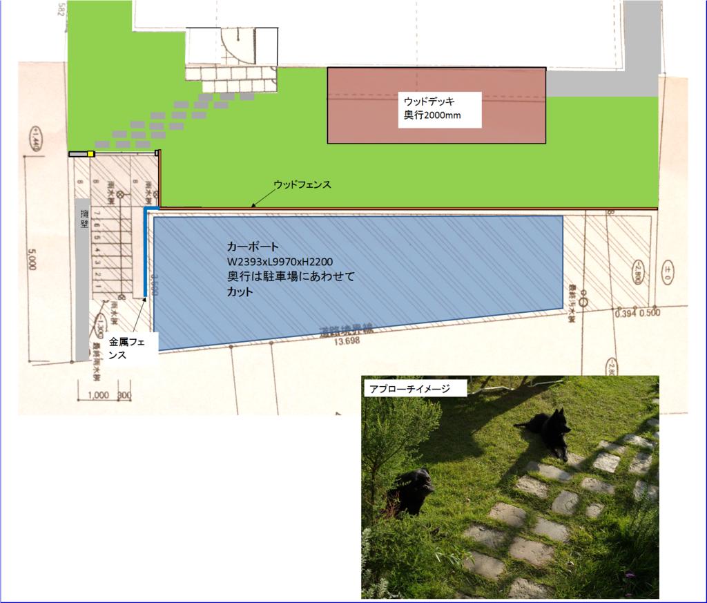 f:id:utaei:20161218001724p:plain