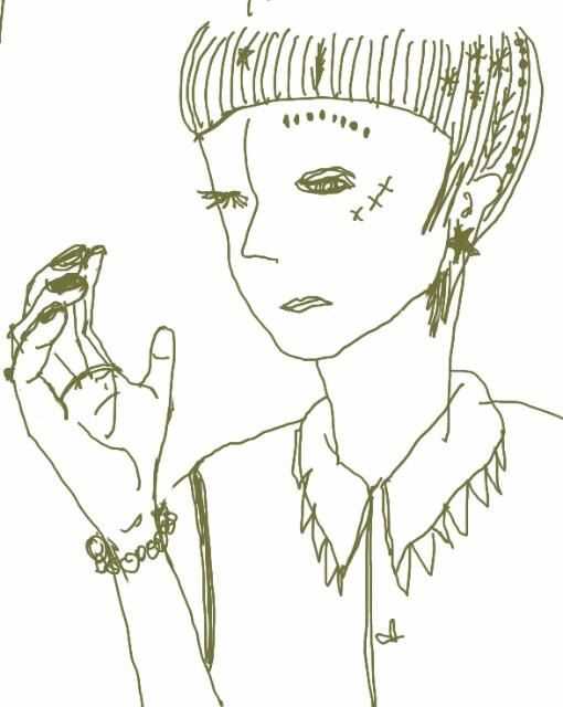 f:id:utaesakana:20160915235434j:image