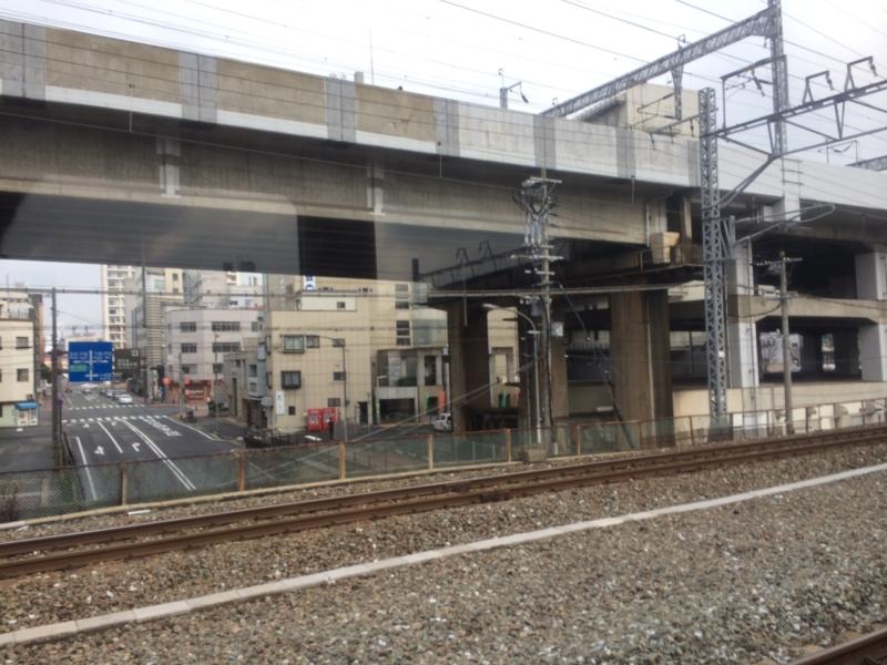 f:id:utagawakiki:20140202115427j:plain