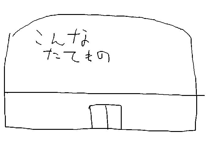 f:id:utagawakiki:20140206153803p:plain