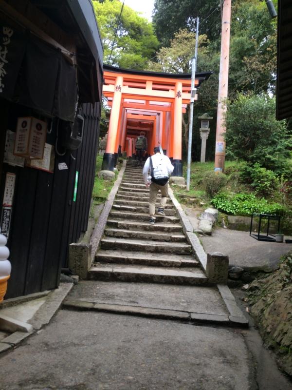 f:id:utagawakiki:20150419163008j:plain