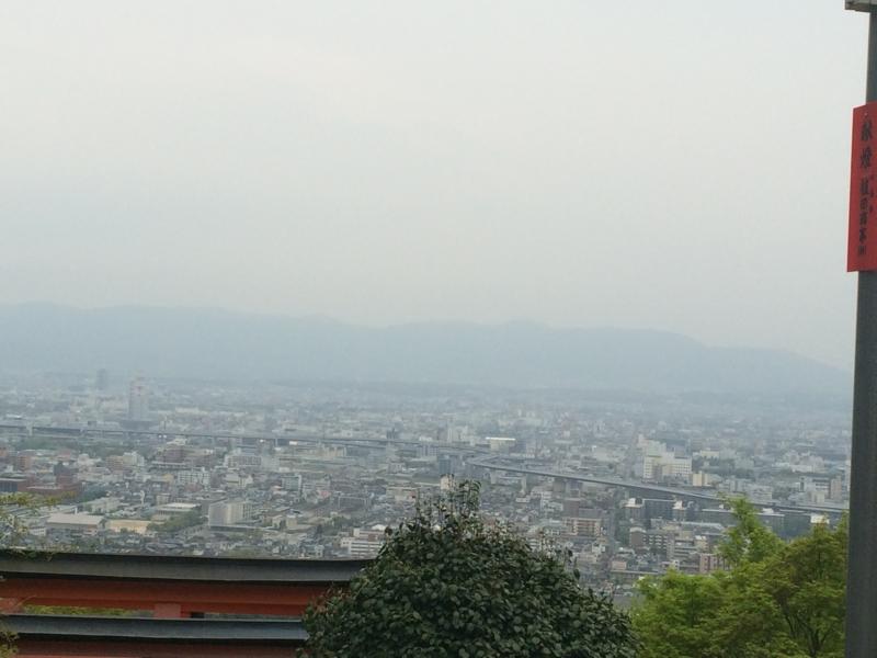 f:id:utagawakiki:20150419170542j:plain