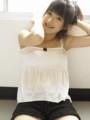 Reblog 30度 - (via lovehello)