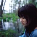 Reblog 30度, risakosduckmouth: 菅谷梨沙子