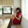 Reblog 30度 - risakosduckmouth: 菅谷梨沙子