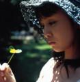 hideto: ojigi30do: risakosduckmouth: 菅谷梨沙子 - BBB222