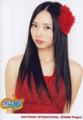 wrigley: 須藤茉麻 - Reblog 30度