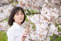 boogietrain03: mamalovesdef: 矢島舞美 - Reblog 30度