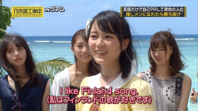f:id:utakahiro:20160323204129j:plain