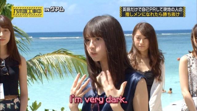 f:id:utakahiro:20160323204202j:plain