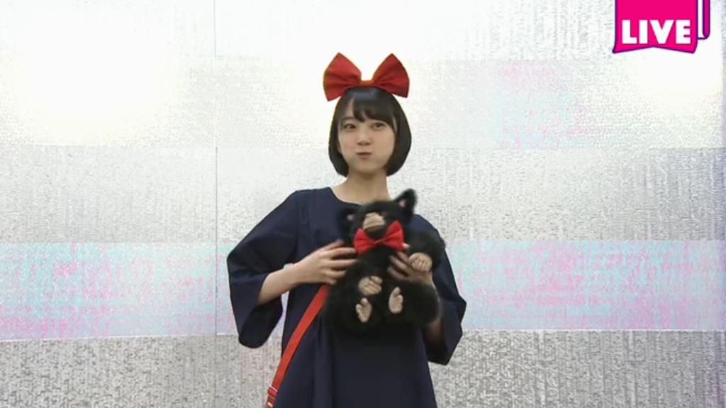 f:id:utakahiro:20160614060446p:plain