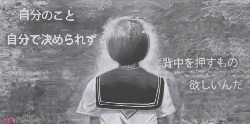 f:id:utakahiro:20160614064124p:plain