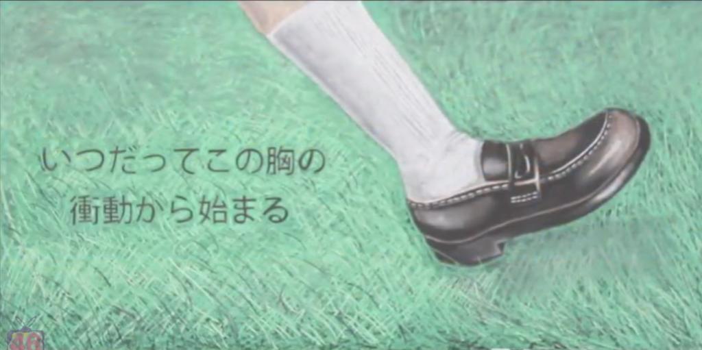 f:id:utakahiro:20160614064153p:plain