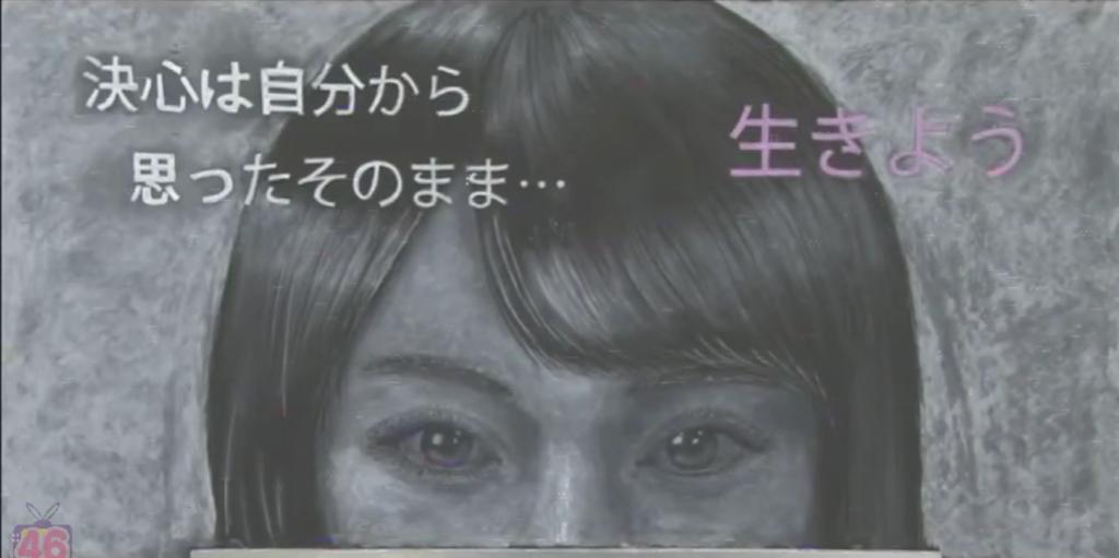 f:id:utakahiro:20160614064247p:plain