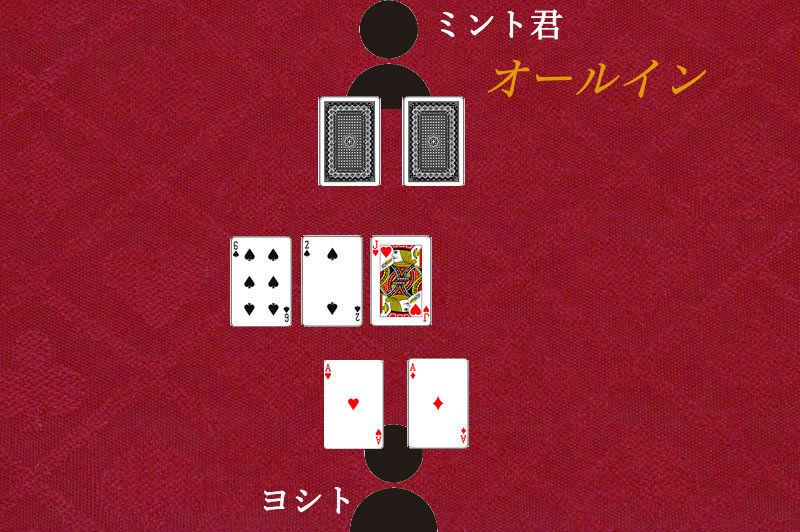 f:id:utakahiro:20160704072555j:plain
