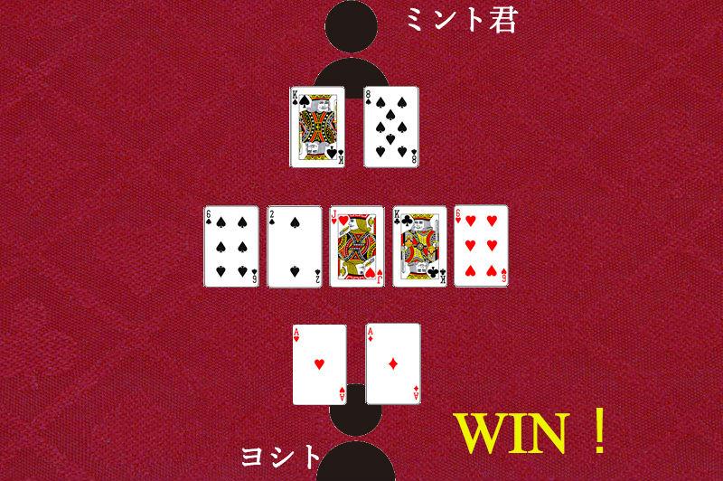 f:id:utakahiro:20160704072727j:plain