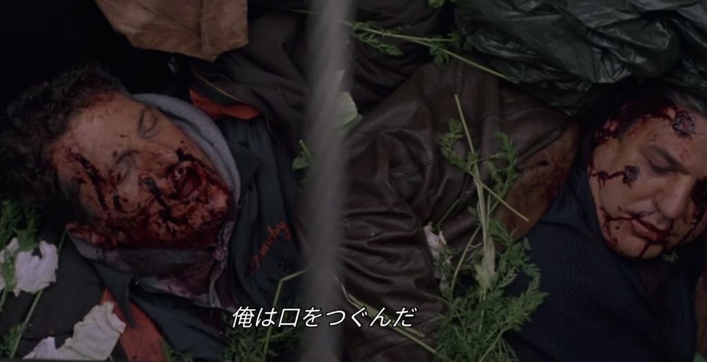 f:id:utakahiro:20160730040112p:plain