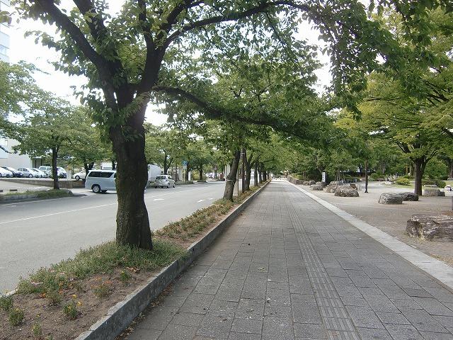 f:id:utakoya-ry88:20150825233440j:plain